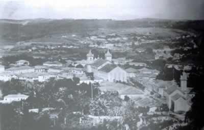 vista_formiga_1910.jpg