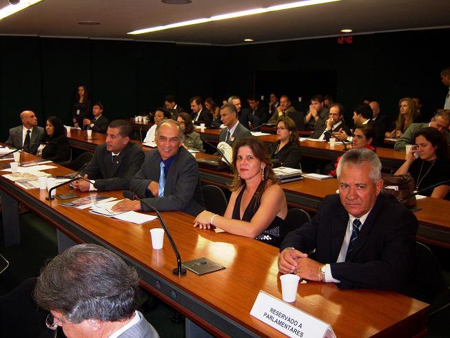 foto_comisso_desenvolvimento_economico