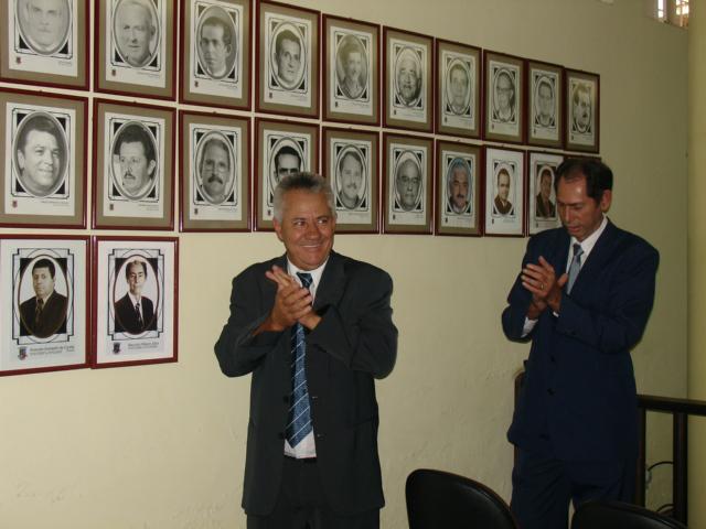 fotografia_mauricio_ribeiro_galeria_ex_presidente_22-12-08