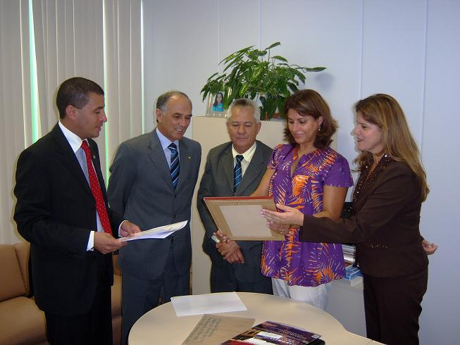 gabinete_da_assessora_especial_do_ministro_helio_costa