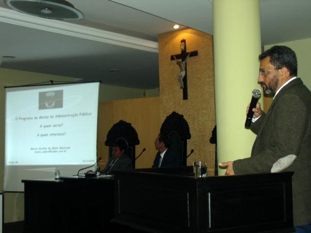 marco_aurelio_machado_tribuna_22-12-08