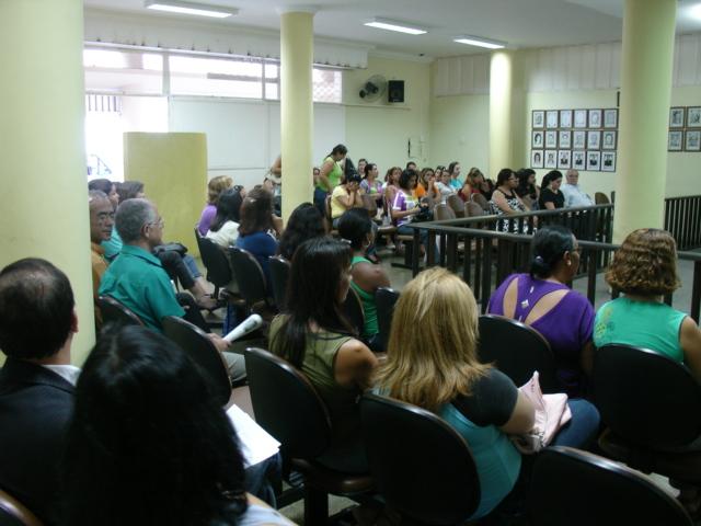 reuniao_08-12-08_Geraldo_Sec_Educacao_1