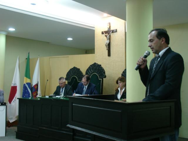 reuniao_08-12-08_Geraldo_Sec_Educacao_2