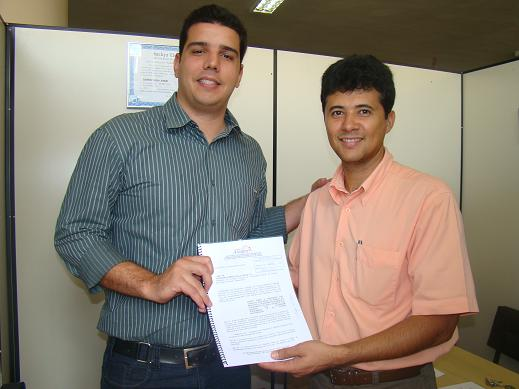 Eugnio_e_Thiago