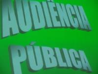 audiencia-publica-ppa