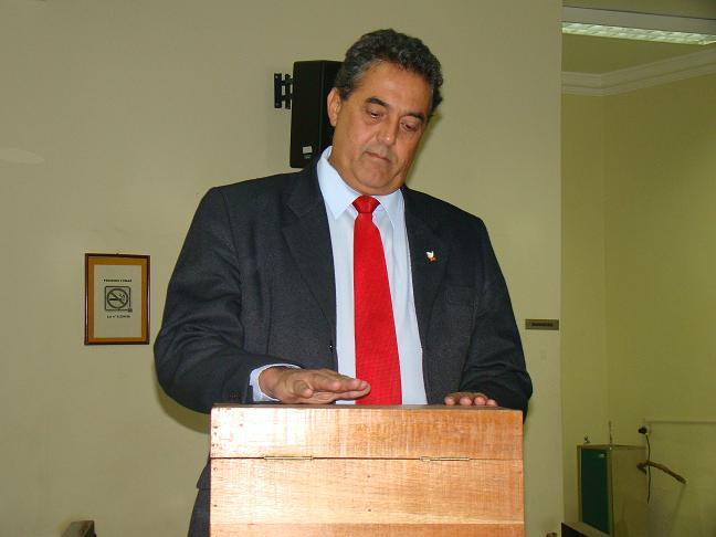 gonalo2012