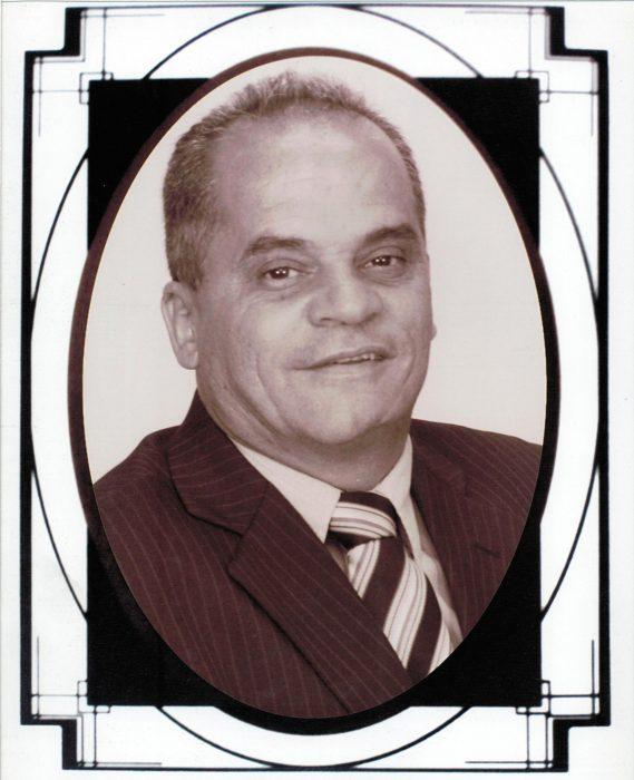 mazinho_ex_presidente_2011_1