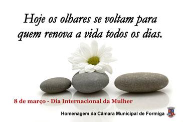mulher_2012_1