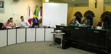 cpi_16-03-2012