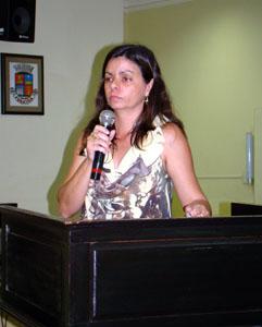 reuniao_ordinaria_16-02-12_anapaula_1
