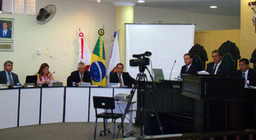 reuniao_05-03-2012_1