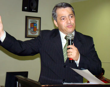 reuniao_ordinaria_16-02-12_cabo_cunha_1_