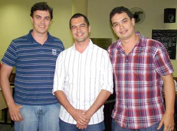 homenagem_reuniao_ord_07-05-12_emefe