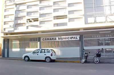 fachada_camara_01
