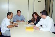 comissao_especial_projeto_iniciativa_popular_09-05-12_intro