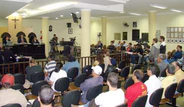 reuniao_14-05-12_vot_num_vereadores