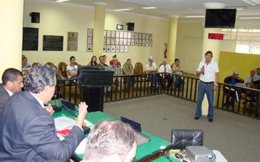 reuniao_lacir_geral_09-07-12