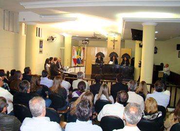 debate candidatos 27-09-12