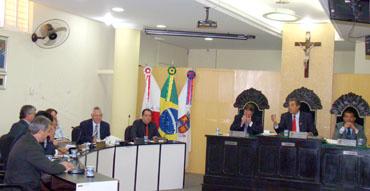 reuniao 01-10-12