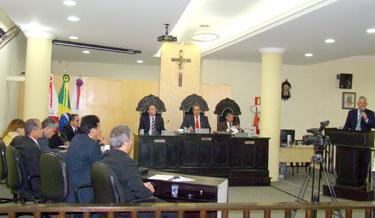 reuniao 08-10-12 moacir eleito