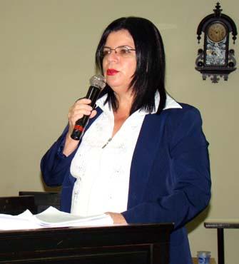 audiencia publica 26-11-12 2
