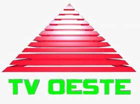 nt logo tv oeste