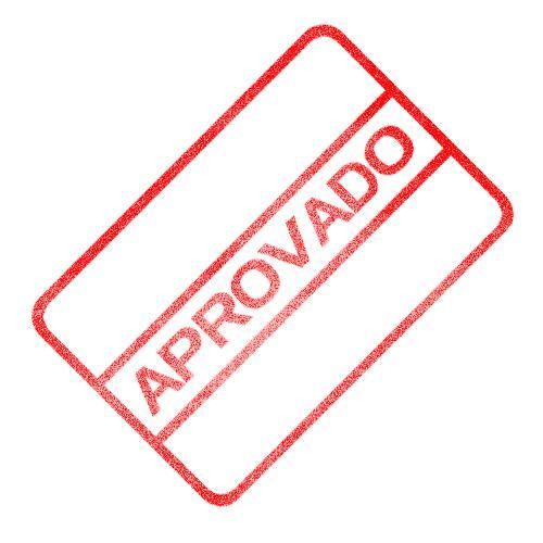 stamp aprovado llyra1