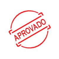 img-aprovado