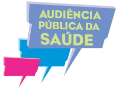 AUDIENCIAPSAUDE