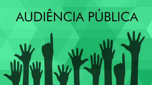 AudinciaPblica