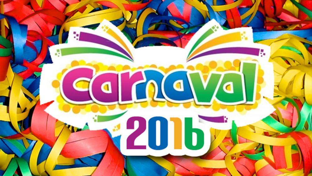 carnaval2016-2