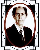 MAURICIO RIBEIRO SILVA