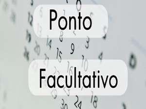 Ponto-Facultativo-300x225