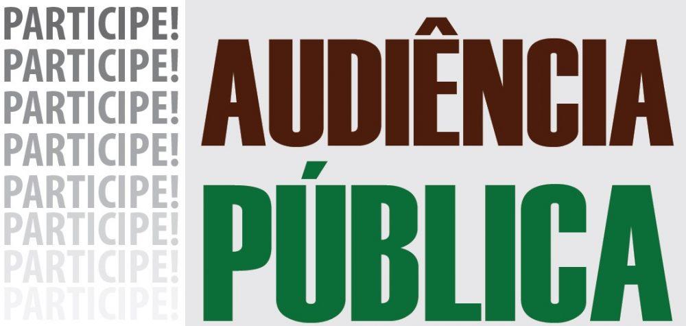 2503 Audiencia publica