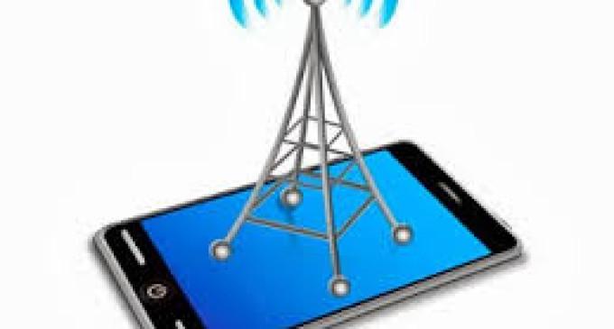 celular vila pereira e gabriel passos 680x365