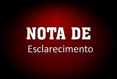 Nota 400x268